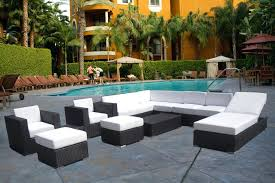 Sofas Set On Sale by Wicker Outdoor Furniture Sets U2013 Wplace