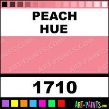 peach graffiti spray paints aerosol decorative paints 1710