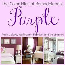best purple paint colors best purple paint for you home