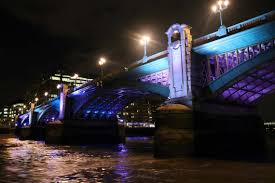 river of lights tickets battersea park fireworks cruise tickets viscount cruises london rose