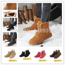 womens winter ankle boots canada boots boots picture more detailed picture about the