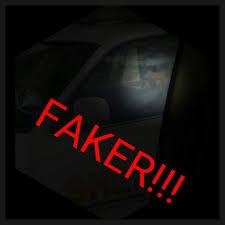 minecraft police car fake cop minecraft amino