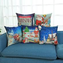 christmas pillowcases promotion shop for promotional christmas