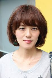 pageboy hairstyle gallery sexy short messy bob hairstyle with bangs hairstyles weekly