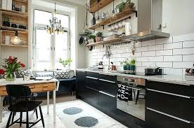 white backsplash tile for kitchen white ceramic backsplash white tile kitchen plus white kitchen with