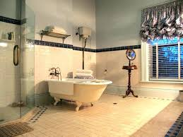 kitchen bathroom design kitchen and bath design news designer kitchen and bathroom