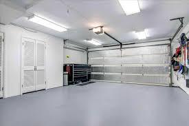 garage loft ideas 2 car garage with loft interior xkhninfo
