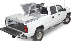 are truck bed covers pickup truck bed covers folding tags pickup truck bed covers bed