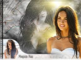megan fox transformers 2 still wallpapers megan fox megan fox megan fox 1920x1200 megan fox wallpaper