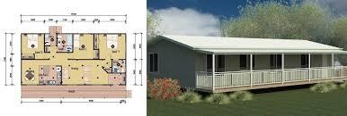 3 Bedroom Mobile Home Three Bedroom Mobile Home 28 X 50 Floor Plan 3 Bedroom 28 X 48