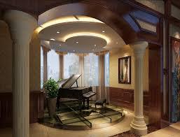 Interior Home Columns Interior Design Ideas 28interior Columns Pictures U2013 Sixprit Decorps