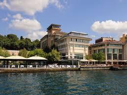 hotel photos radisson blu bosphorus istanbul