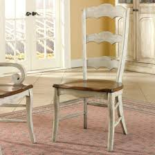 hooker dining room chairs dining chairs dining room wood table glossy white furniture