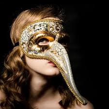 nose venetian mask 2017 mens womwns nose masquerade mask venetian