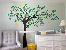 popdecors wall wall decals wall stickers and wall mural