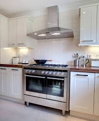 kitchen ventilation ideas kitchen fan free home decor techhungry us