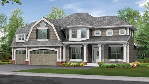 colonial home plans house plans and designs at builderhouseplans