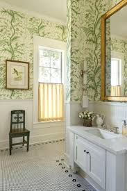 bathroom wallpaper ideas uk hondaherreros com wp content uploads 2017 07 lovel