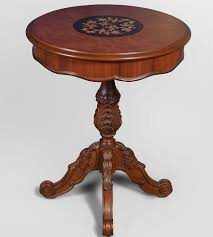 antique side table uk buy small accent tables online page 2