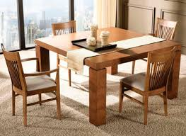Dining Room Sets Small Spaces by Dining Room Sets For Small Spaces Provisionsdining Com