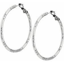 post type earrings 107 best brighton images on brighton jewelry