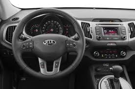 2016 kia sportage price photos reviews u0026 features