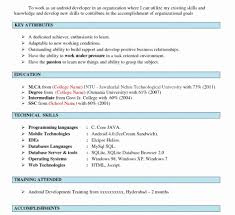 resume formatting software resume template best ideas of sle civil engineer fresher builder