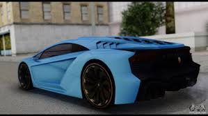lamborghini replica vs real gta 5 cars in real life zentorno u2013 best life 2017