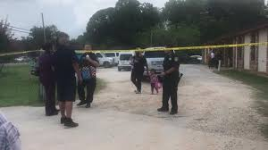 Little Lights Daycare Ecso Investigates Child Death In Pensacola Day Care Likely In Car