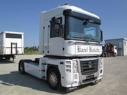 renault truck magnum renault magnum 520 19 t 4x2 standard automarket