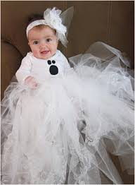 Girls Ghost Halloween Costume 1000 Images Baby Costumes Boo Halloween