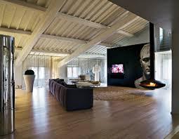 Beautiful Home Interior Design Styles Designer Daily Graphic - Beautiful home interior designs