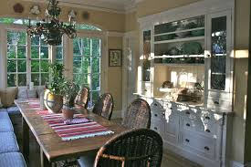 savvy southern style my favorite room vignette design
