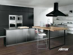 prix cuisine professionnelle cuisine en inox el 01 delmar cuisine design cuisine professionnelle