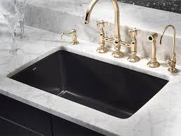 Bathroom Countertop With Sink Quality Bath Shop For Bathroom Vanities Kitchen Sinks Faucets