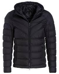 K He Kaufen Angebot Belstaff Jacken Herren Sale Belstaff Belstaff Flags Sweatshirt
