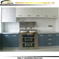 disassemble kitchen cabinets disassemble kitchen cabinets