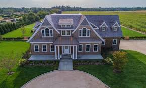 100 shingle style home plans exciting shingle style newly built shingle style home in southton new york floor