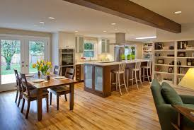 Residential Kitchen Design by Modular Homes Kitchens Franklin Homes Kitchen Design