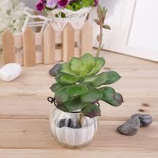 Home Garden Decor Store by Online Get Cheap Desert Decorations Aliexpress Com Alibaba Group