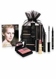 artistry makeup prices artistry lip colors artistry forward beauty