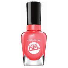 gel nail polish best long lasting gel nail polishes shape magazine