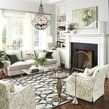 White Living Room Furniture Furniture Furniture Store Ballard Designs