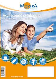 movera catalog 2010 by tali rezun issuu