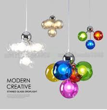 colored pendant bar lights suppliers best colored pendant bar