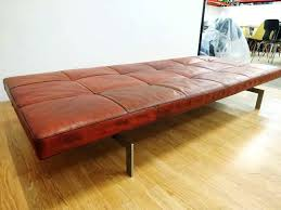 daybed frame bed ideas mid century modern contemporary frame