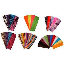 stretch headbands kenz laurenz cotton headbands 12 soft stretch headband sweat