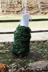 diy dress form christmas tree hello betty