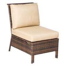Alfresco Home Outdoor Furniture by Alfresco Home Outdoor Lounge Chairs On Hayneedle Shop Outdoor