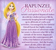 image rapunzel disney princess 33526908 441 397 jpg disney